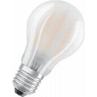 Osram Parathom Retrofit Classic A LED Lamp 7W E27