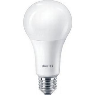 Philips Master DT LED Lamp 9W E27 927