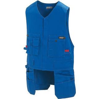 Blåkläder 31051860 Waistcoat Jacket