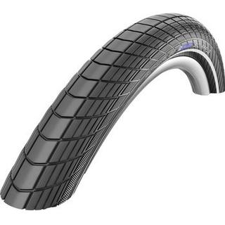 Schwalbe Big Apple Performance 18x2.0 (50-355)