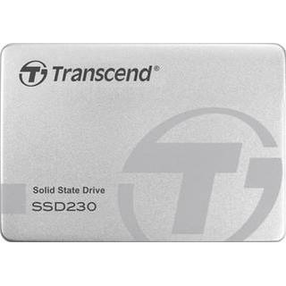 Transcend SSD230 TS1TSSD230S 1TB
