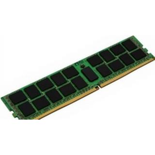 Kingston DDR4 2666MHz 16GB ECC Reg for Dell (KTD-PE426D8/16G)