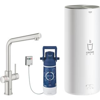 Grohe Red Duo 30325DC1 Chrome