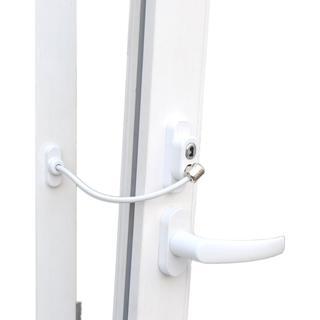 Penkid Window & Door Safety for Children