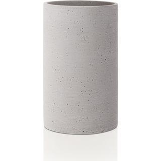 Blomus Coluna 20cm