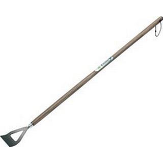 Draper Young Gardener 20689