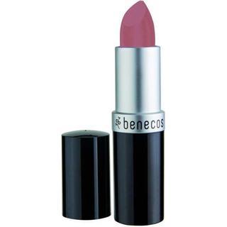 Benecos Natural Lipstick Pink Honey