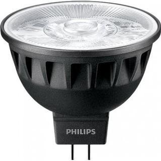Philips Master ExpertColor 36° LED Lamp 7.5W GU5.3 927