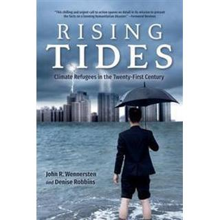 Rising Tides: Climate Refugees in the Twenty-First Century, Hæfte