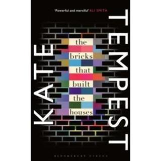The Bricks that Built the Houses: The Sunday Times Bestseller