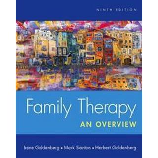 Family Therapy, Hardback
