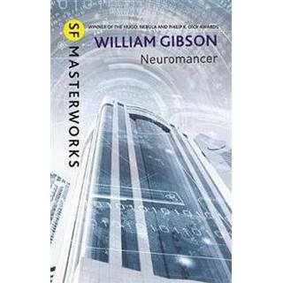 Neuromancer, Hardback