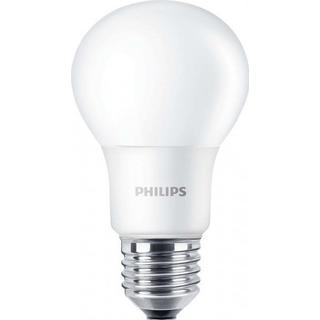 Philips CorePro ND LED Lamp 8W E27 827 806