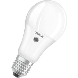Osram DS CLAS A 75 LED Lamp 10W E27