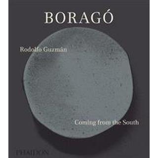 Borago, Hardback