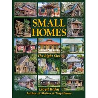 Small Homes, Paperback