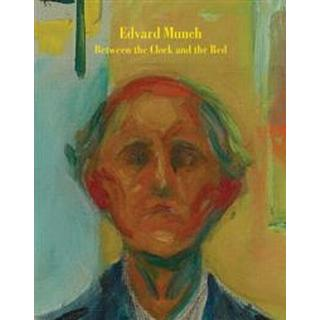 Edvard Munch, Hardback