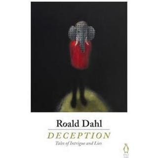 Deception, Hæfte