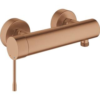 Grohe Essence 33636DL1 Copper