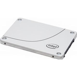 Intel DC S4600 Series SSDSC2KG019T701 1.9TB
