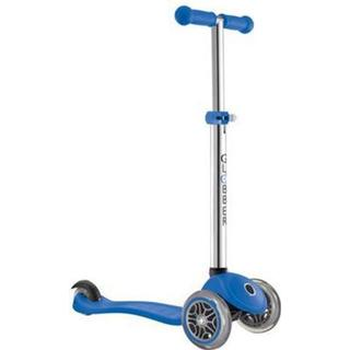 Globber Primo Scooter