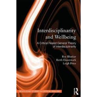 Interdisciplinarity and Well-Being, Hæfte