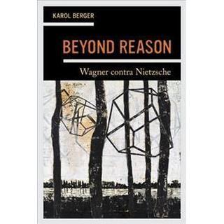 Beyond Reason, Hardback