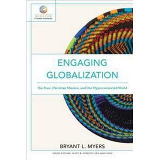 Engaging Globalization, Paperback