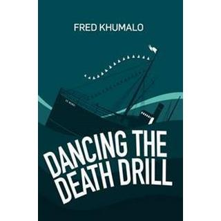 Dancing the Death Drill, Hæfte