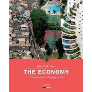 The Economy, Paperback
