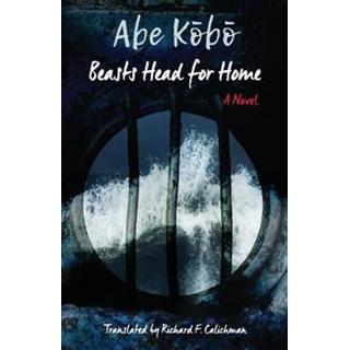 Beasts Head for Home, Paperback