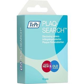 TePe Plaqsearch 10pcs