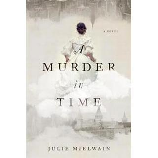 murder in time a novel