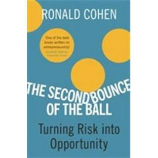 The Second Bounce of the Ball: Turning Risk Into Opportunity, Hæfte