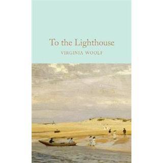 To the Lighthouse, Hardback