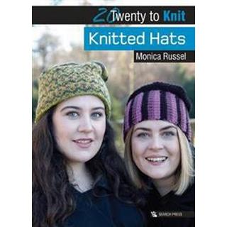 Knitted Hats, Paperback