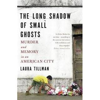The Long Shadow of Small Ghosts, Storpocket