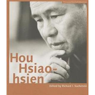 Hou Hsiao-Hsien, Hæfte