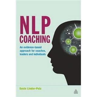 NLP Coaching, Hardback