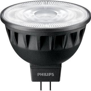Philips Master ExpertColor 36° LED Lamp 6.5W GU5.3 927