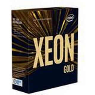 Intel Xeon Gold 6128 3.4GHz,Box