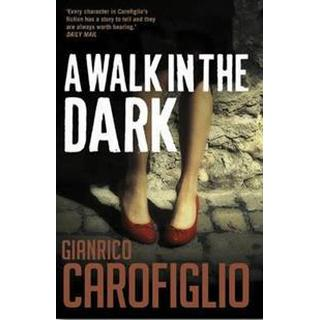 A Walk in the Dark, Paperback