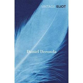 Daniel Deronda, Hæfte