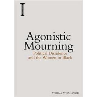 Agonistic Mourning, Paperback