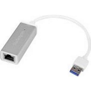 StarTech USB31000SA