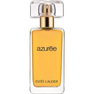 Estée Lauder Azuree Pure Fragrance 50ml