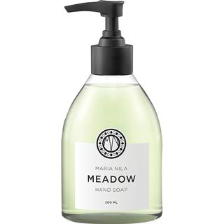 Maria Nila Meadow Hand Soap 300ml