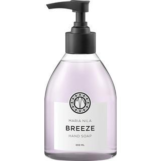 Maria Nila Breeze Hand Soap 300ml