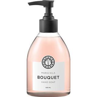 Maria Nila Bouquet Hand Soap 300ml