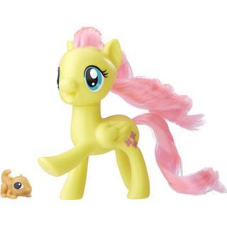 Hasbro My Little Pony Friends Fluttershy C1141